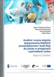 okładka_1_2010